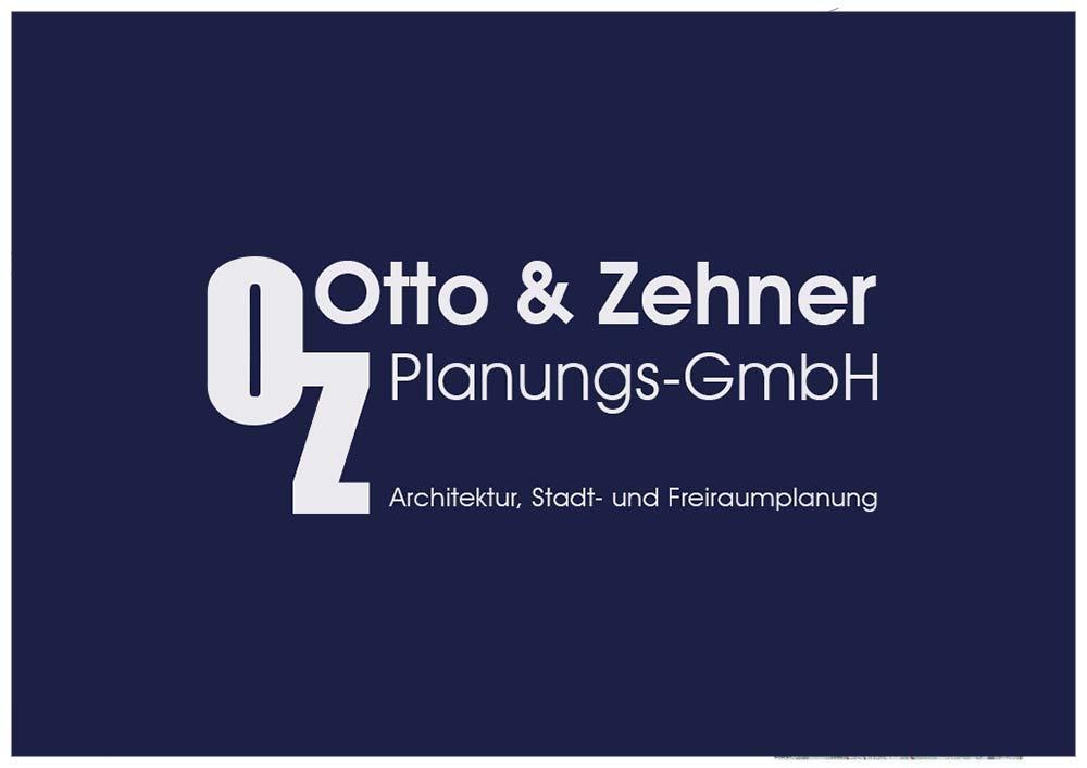 Otto & Zehner Planungs-GmbH
